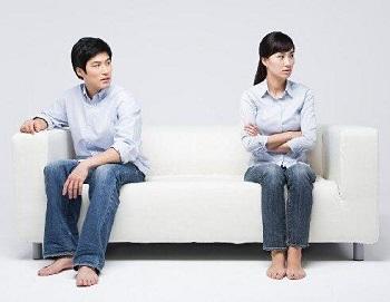 婚姻感情破裂怎么办