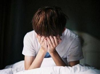 如何能解决青少年自卑情绪