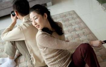 怎样经营婚姻才能幸福