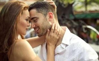 如何才能经营好婚姻