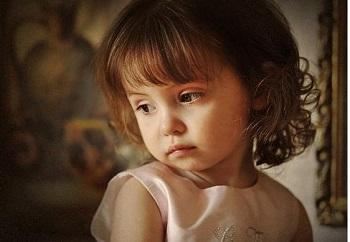 孩子不爱说话怎么办