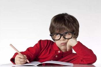 孩子厌学家长怎么办