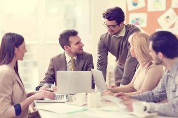 搞好职场人际关系的原则有哪些