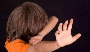 小孩心理不健康的表现