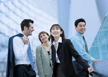 如何处理与同事之间的矛盾