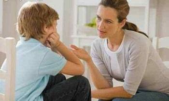父母和孩子沟通的技巧有哪些呢