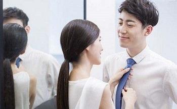 婚后如何做个有魅力的妻子?