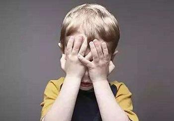 孩子为什么会说谎?