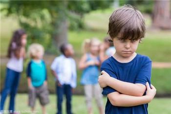 怎样培养孩子的胆识