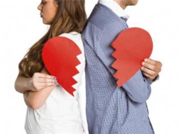 要想夫妻关系更稳定 掌握心理战术最重要