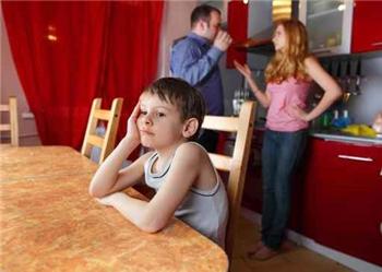 上幼儿园孩子不愿意 教你五个妙招来解决