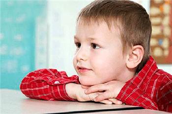 焦虑式育儿,孩子越教越毁