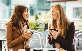 结婚重要的三大前提,情商高女孩的择偶条件