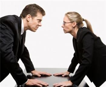 掌握这几个高情商的沟通技巧,让你的人际关系更上一层楼