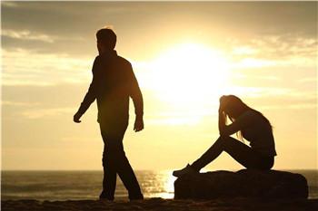 你需要注意的四个问题,不然婚姻容易出现危机