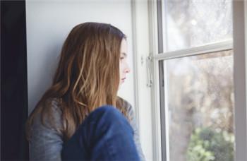 青少年心理障碍是怎样的一种心理情况?