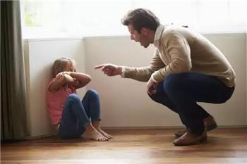 儿童自卑怎么办 试试这四种方法