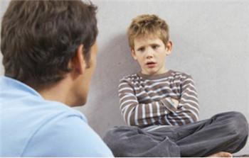 当前青少年的10大心理问题分析
