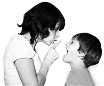 孩子出现这5个心理问题,如何理解和应对?