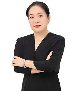 李晋平老师