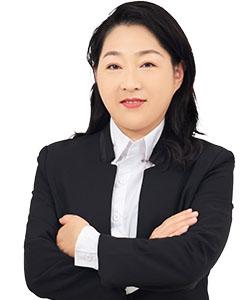 张瑞萍老师